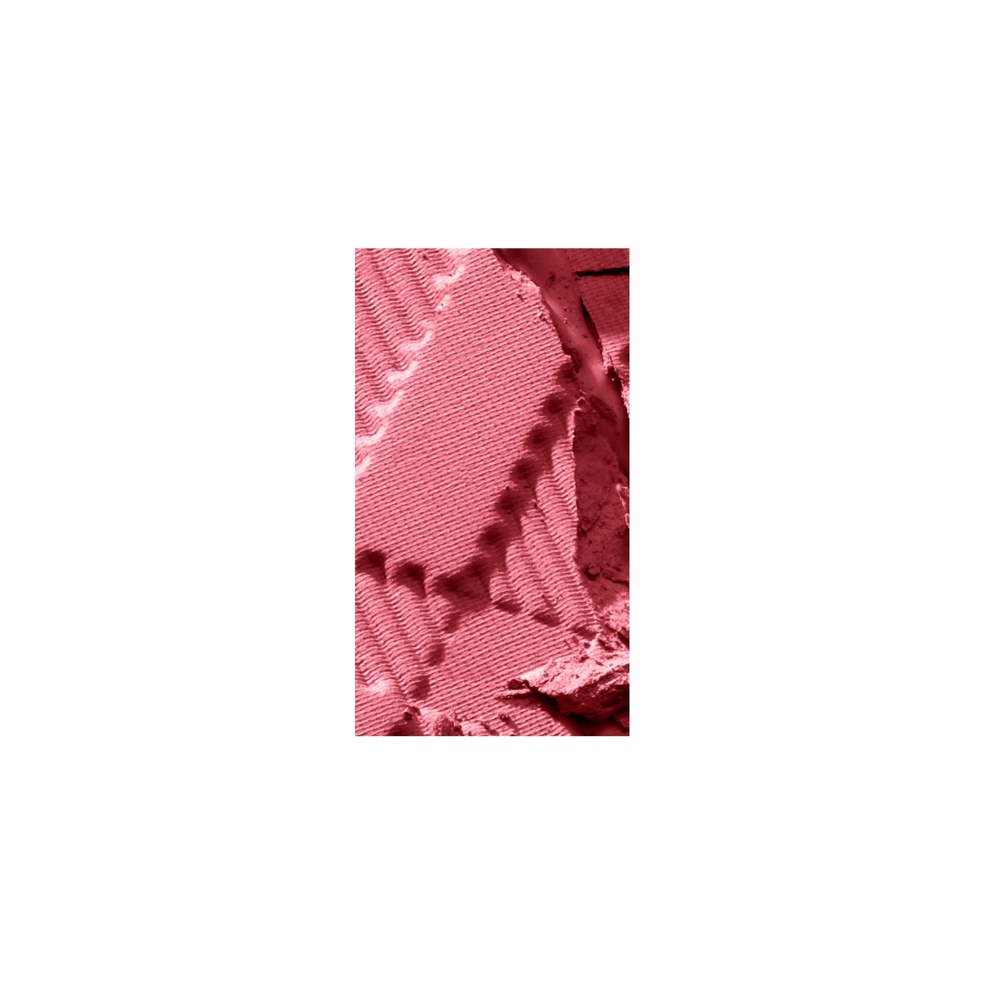 Hydrangea pink 10 Light Glow – Hydrangea Pink No.10 - gallery image 2