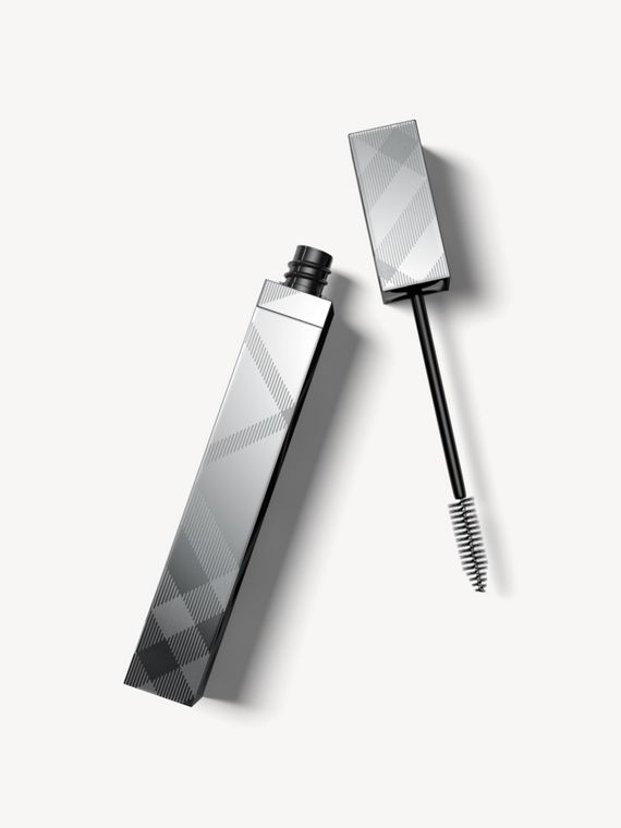 Bold Lash Mascara – Ebony No.01 - Women | Burberry