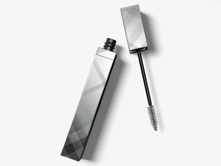 Bold Lash Mascara – Ebony No.01 - Women | Burberry Australia