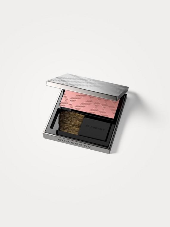 Light Glow – Misty Blush No.08