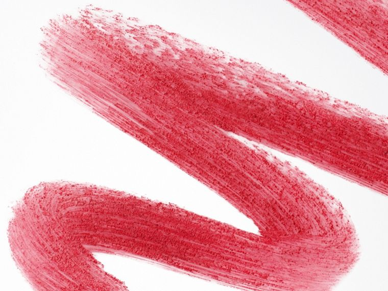 Lip Definer Union Red No.11 - Women | Burberry - cell image 1