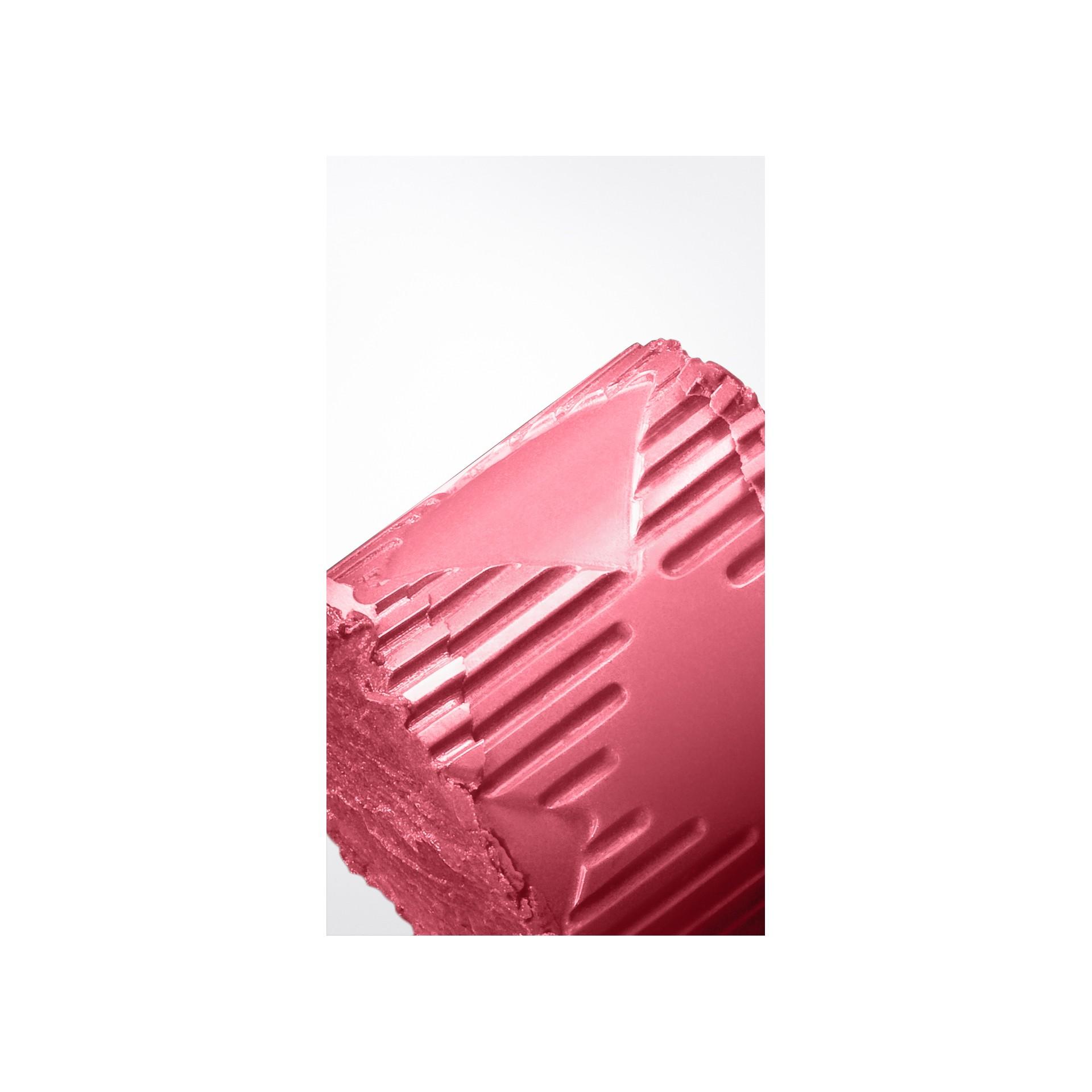 Camellia pink 207 Lip Mist - Camellia Pink No.207 - gallery image 2