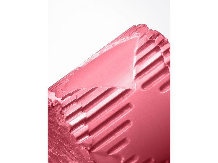 Camellia pink 207 Lip Mist - Camellia Pink No.207 - cell image 1