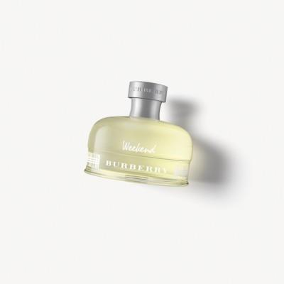 Burberry Weekend Eau de Parfum 100ml Women | Burberry