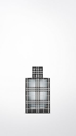 Burberry Brit Eau de Toilette 50 ml