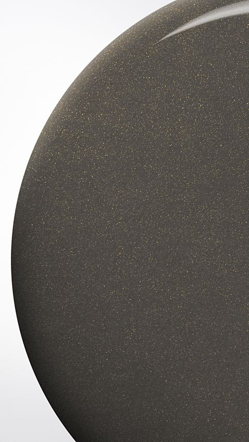 Steel grey 200 Nail Polish - Steel Grey No.200 - Image 2
