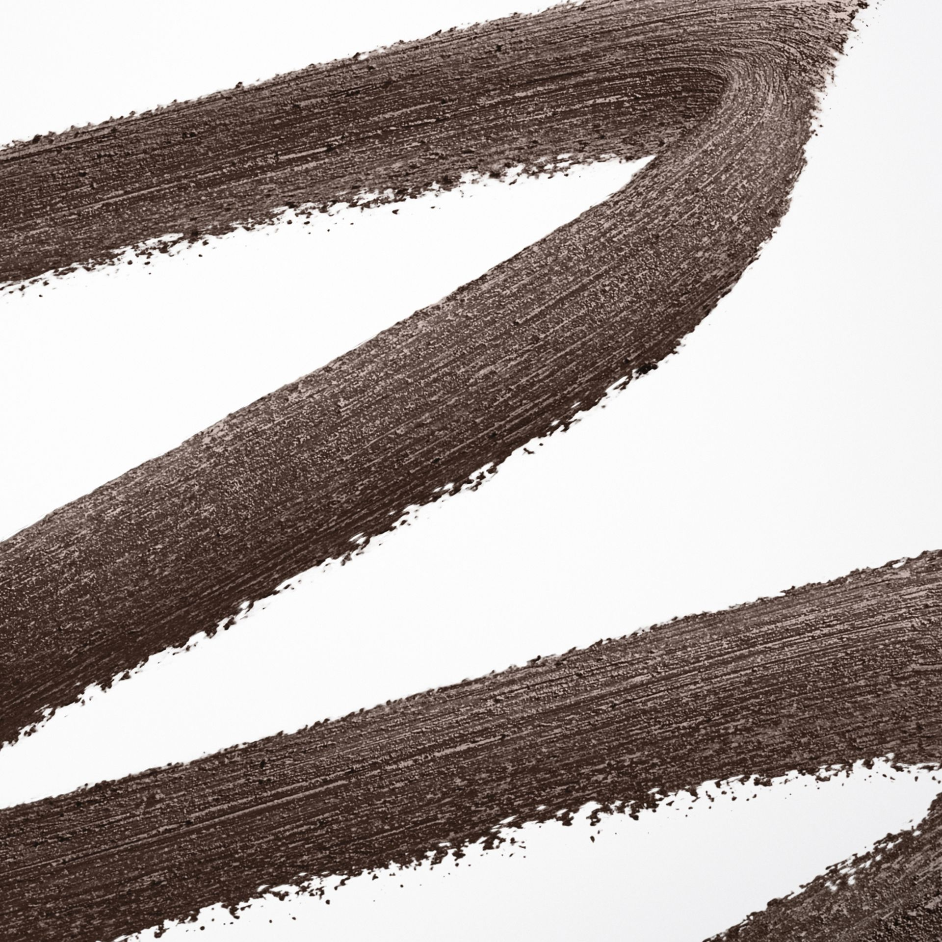 Sepia 02 Effortless Eyebrow Definer – Sepia No.02 - gallery image 2