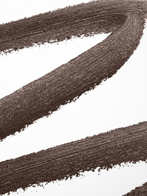 Карандаш Effortless Eyebrow Definer, Sepia № 02