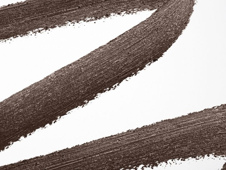 Sepia 02 Effortless Eyebrow Definer – Sepia No.02 - cell image 1