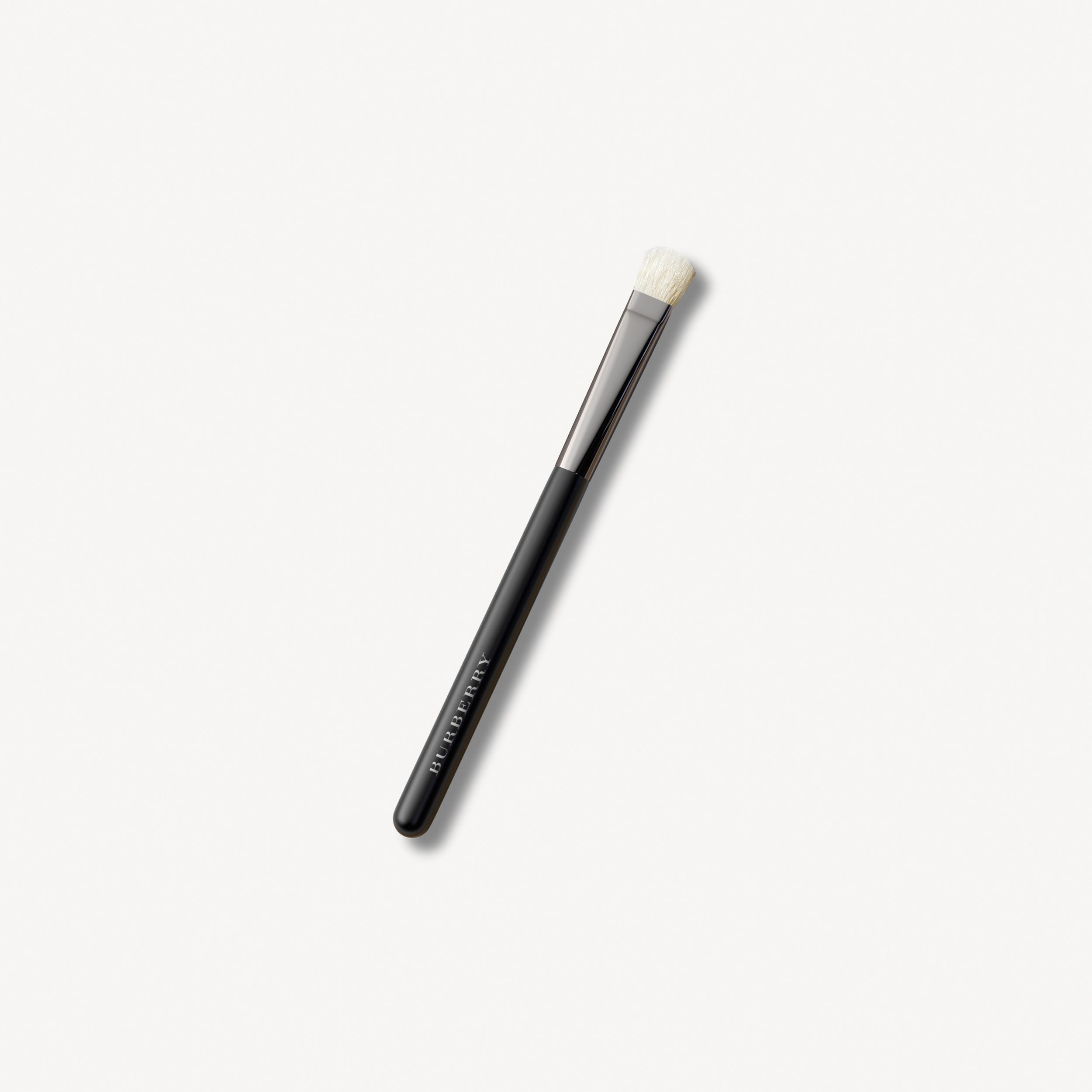 Small Eye Shadow Brush No.11 - Women | Burberry United Kingdom - 1