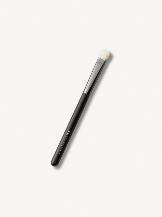 Small Eye Shadow Brush No.11