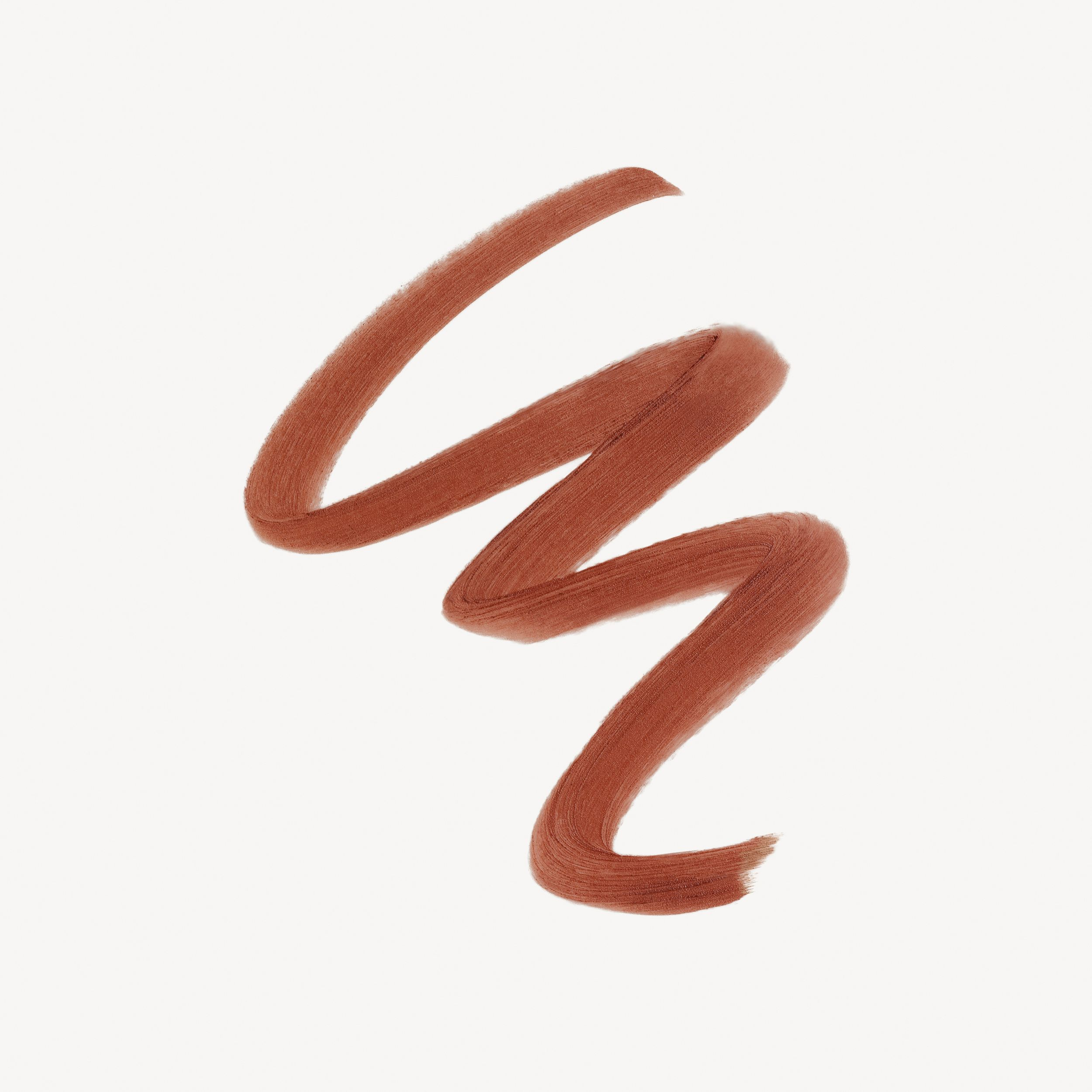 Face Contour – Medium No.01 - Damen | Burberry - 2