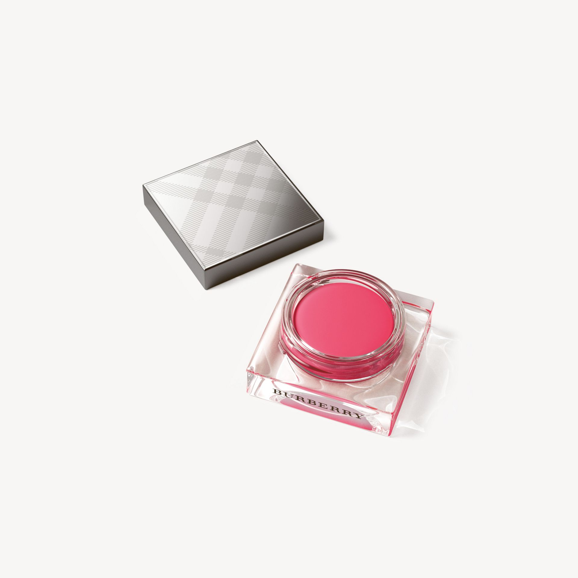 Lip & Cheek Bloom – Hydrangea No.03 - Women | Burberry - gallery image 0