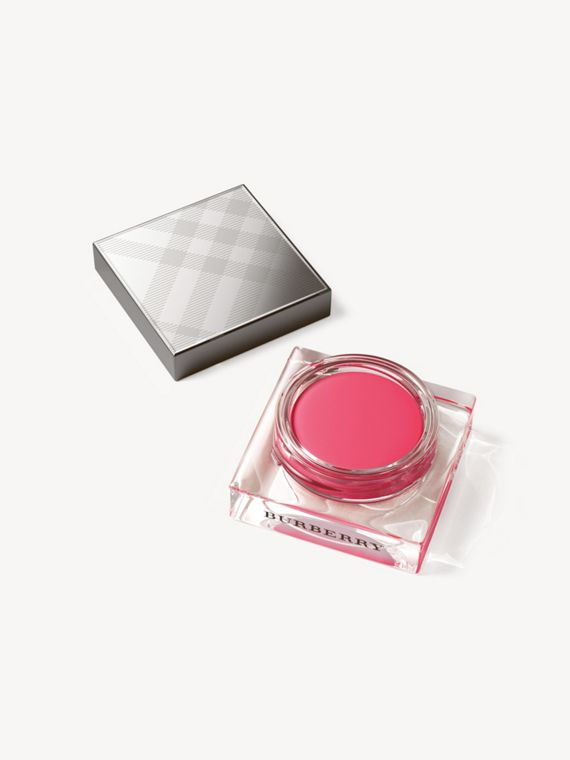 Lip & Cheek Bloom – Hydrangea No.03 - Women | Burberry
