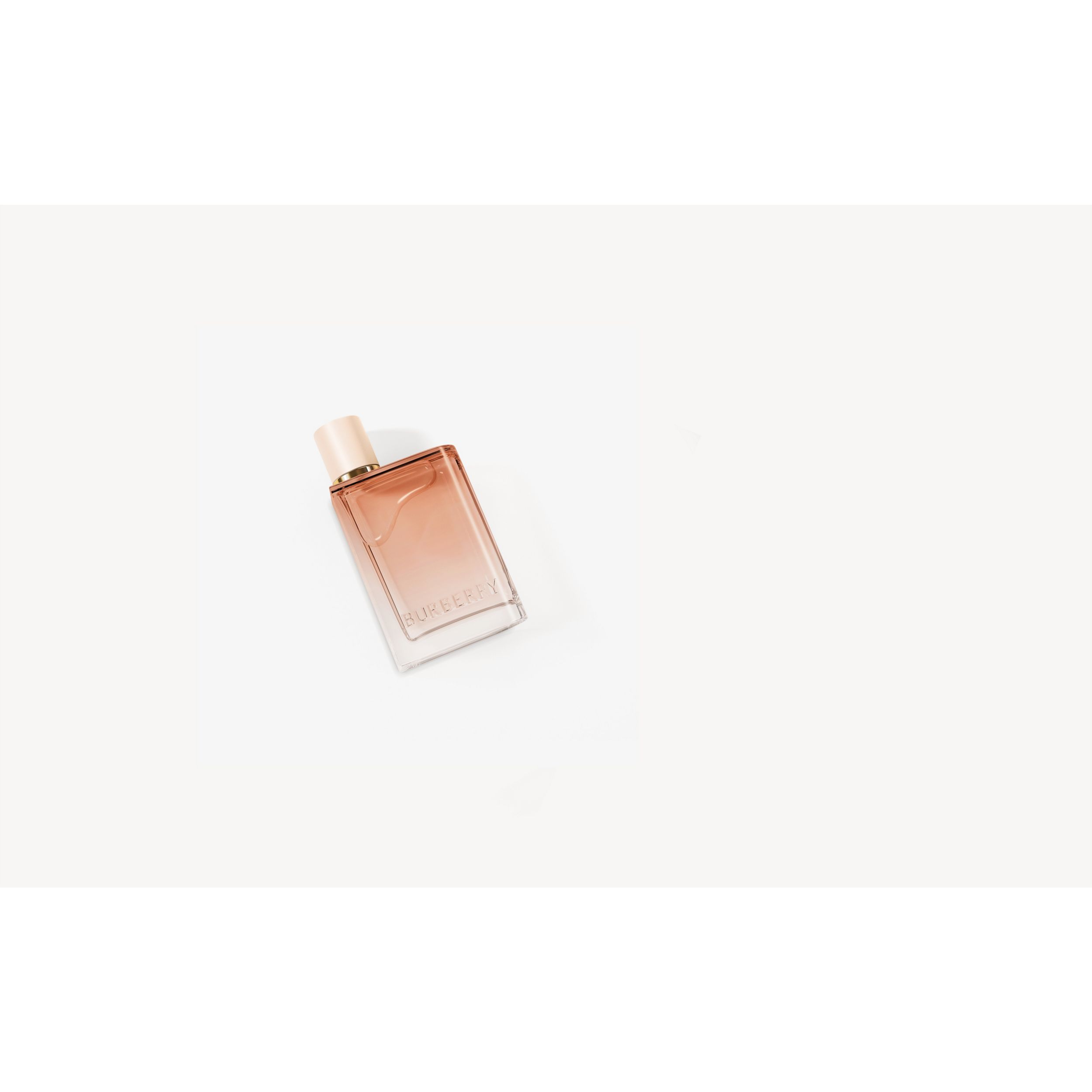 Her Intense Eau de Parfum 50ml - Women | Burberry - 2