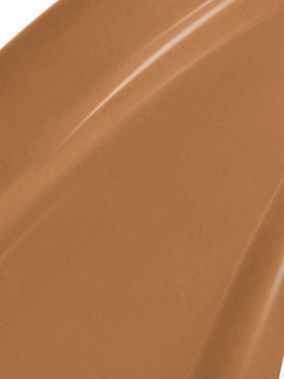 Burberry Cashmere Sunscreen SPF 20 – Camel No.42 - Women   Burberry United States - cell image 1