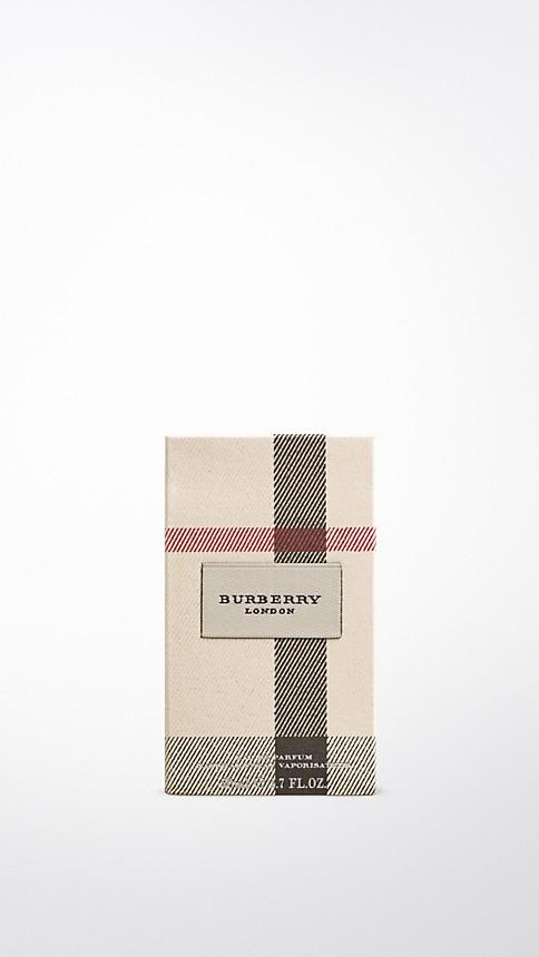 50ml Burberry London Eau de Parfum 50ml - Image 2