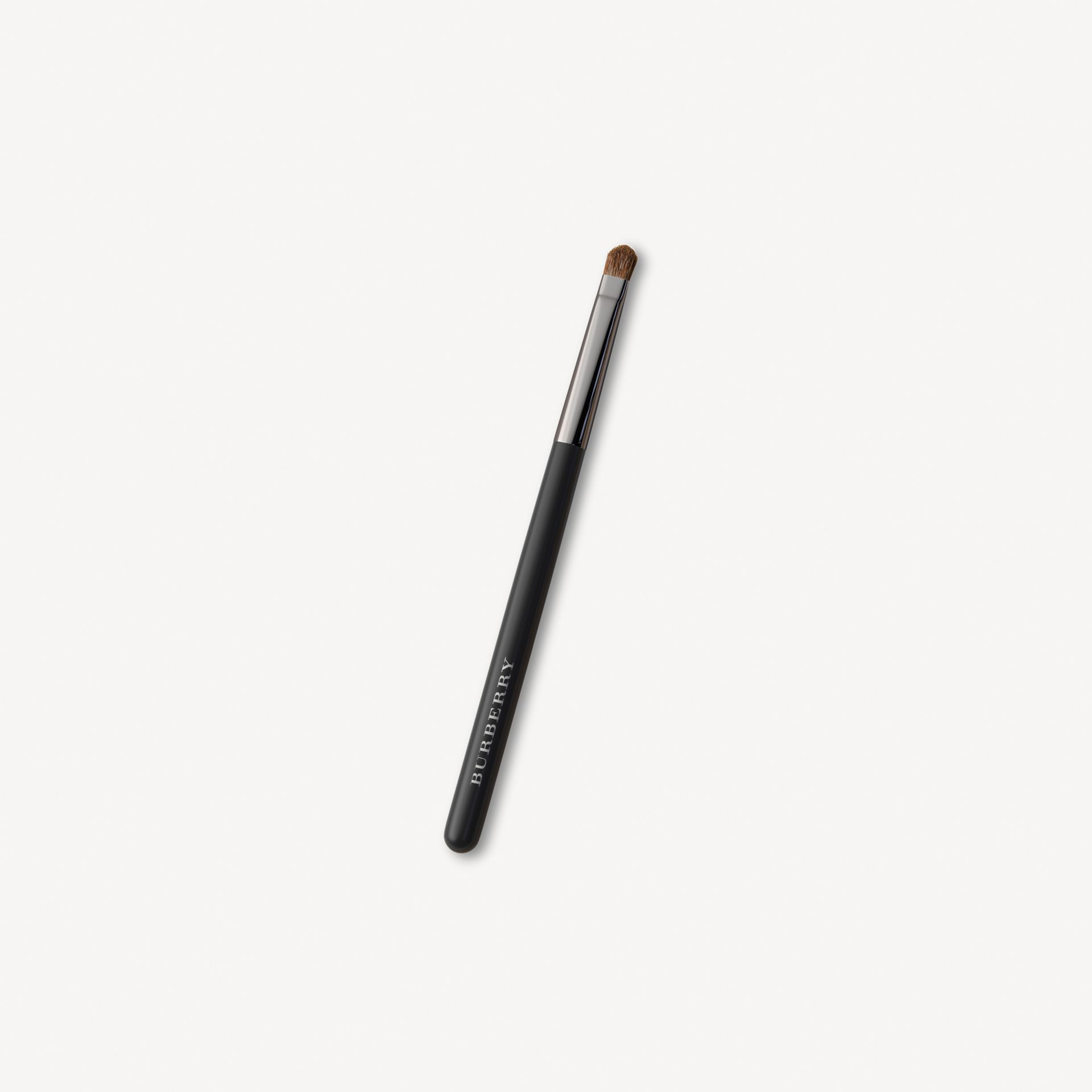 Concealer Brush No.06 - Women | Burberry - gallery image 0