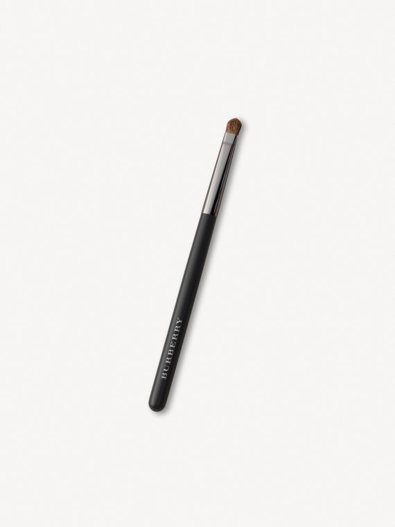 Concealer Brush No.05 | Burberry