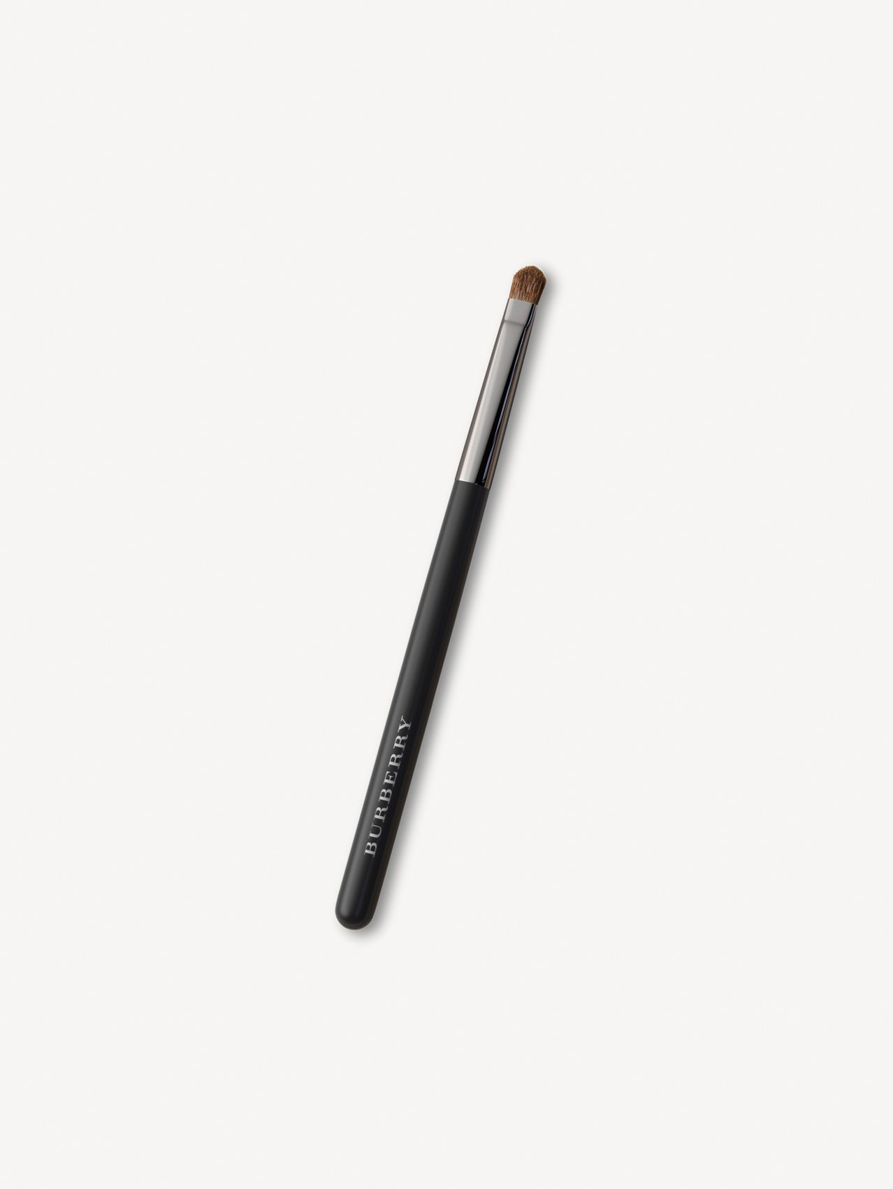 Concealer Brush No.06