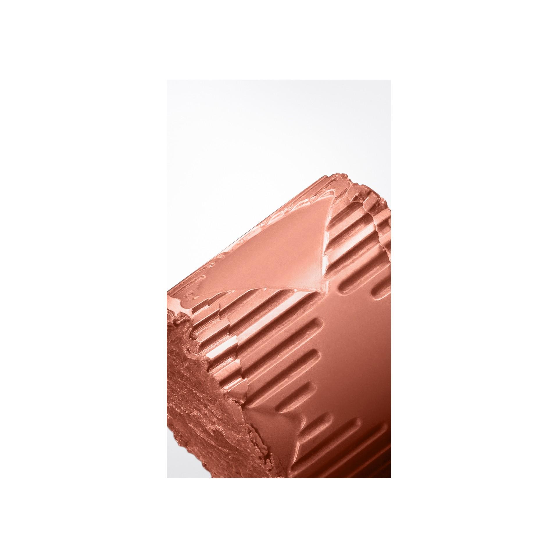 Copper 202 Lip Mist - Copper No.202 - gallery image 2
