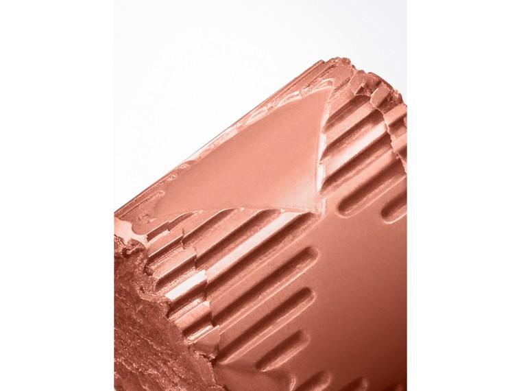 Copper 202 Lip Mist - Copper No.202 - cell image 1