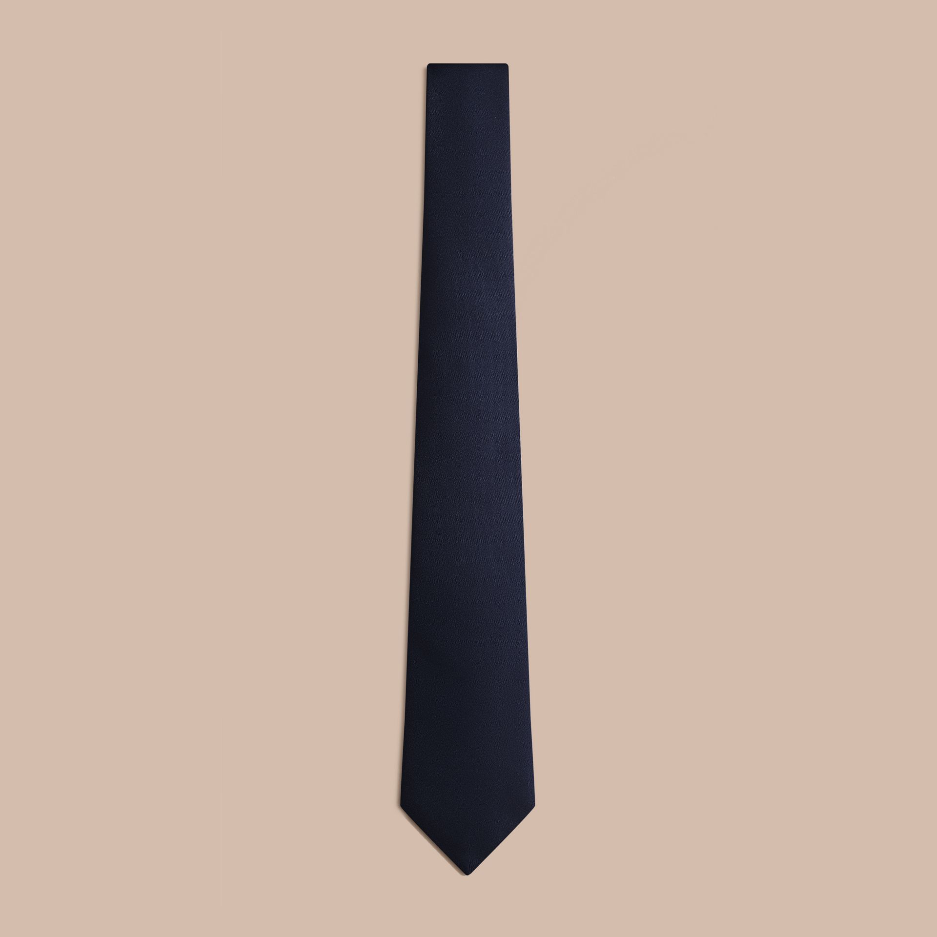 Classic Silk Tie - gallery image 1