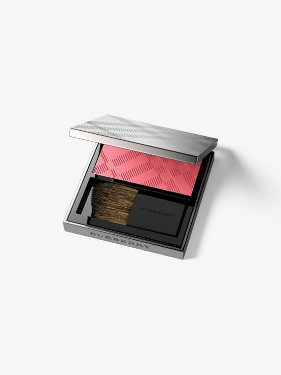 Blush Light Glow – Coral Pink No.09 - Mulheres | Burberry