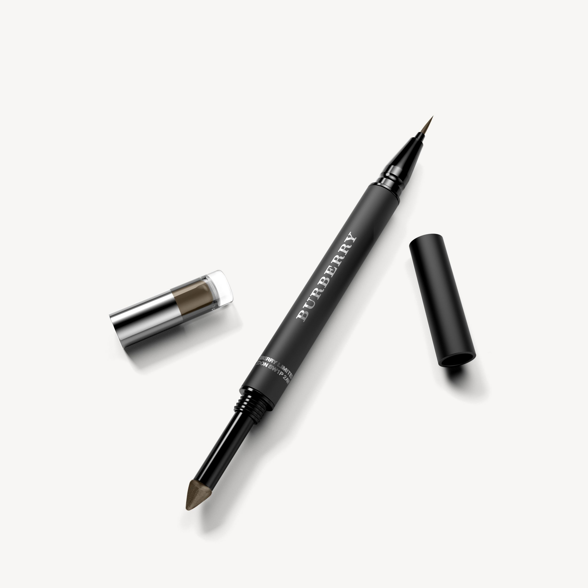 Full Brows - Ash Brown No.03 - Femme | Burberry Canada - 1