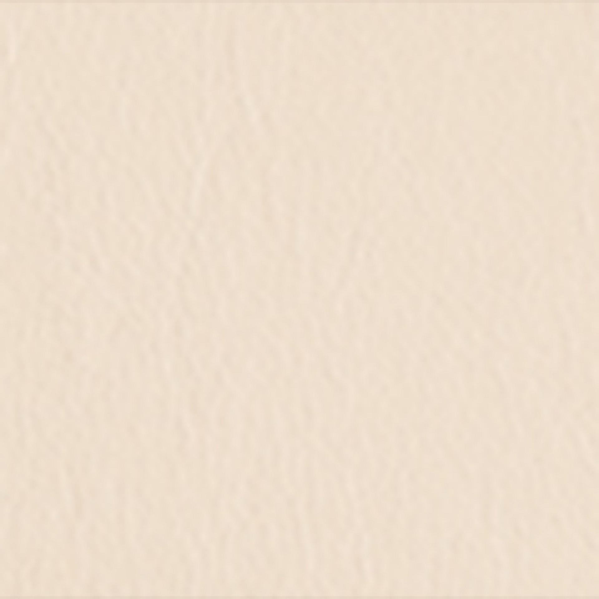 Bianco Pochette con pelle e motivo Canvas check Bianco - immagine della galleria 2