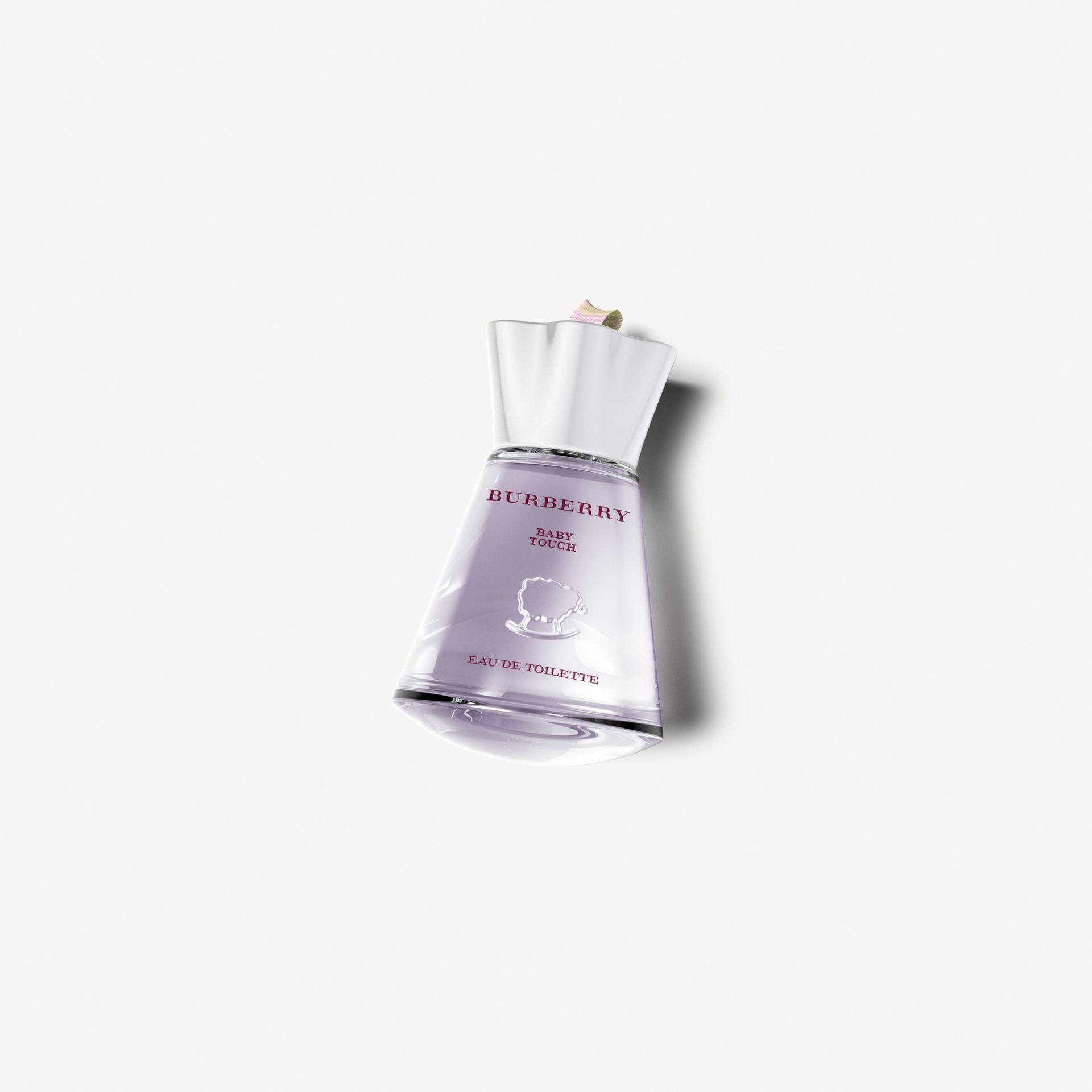 Burberry Baby Touch 100ml - gallery image 1