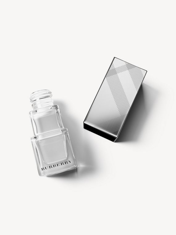 Nail Protect Base & Top Coat - Women | Burberry
