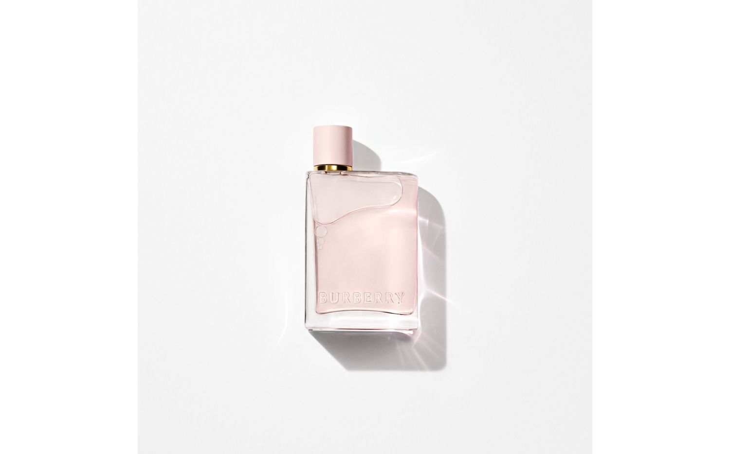 Her – The New Fragrance