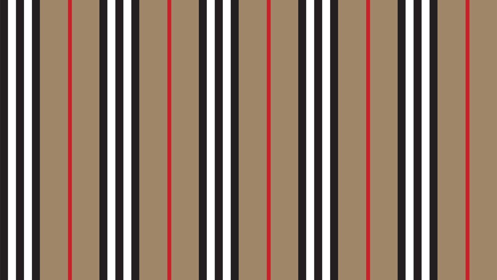 The Icon Stripe