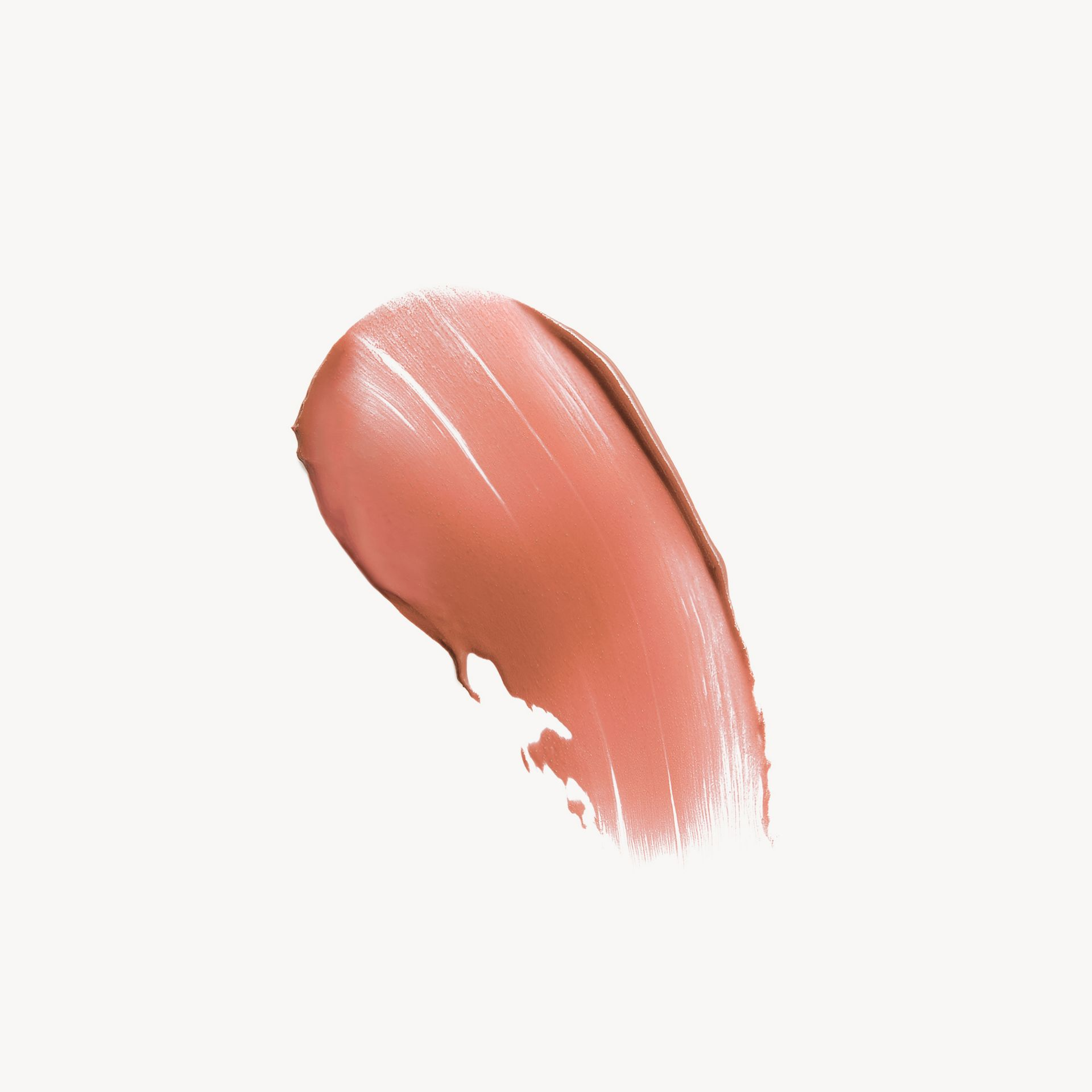 Lip Velvet Crush – Honey Nude No.10 - Women | Burberry United States - gallery image 5