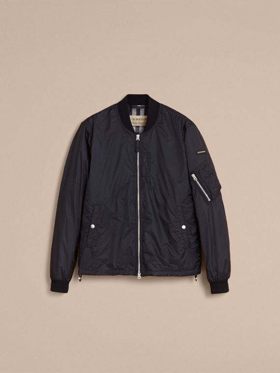 Packaway Bomber Jacket - cell image 3