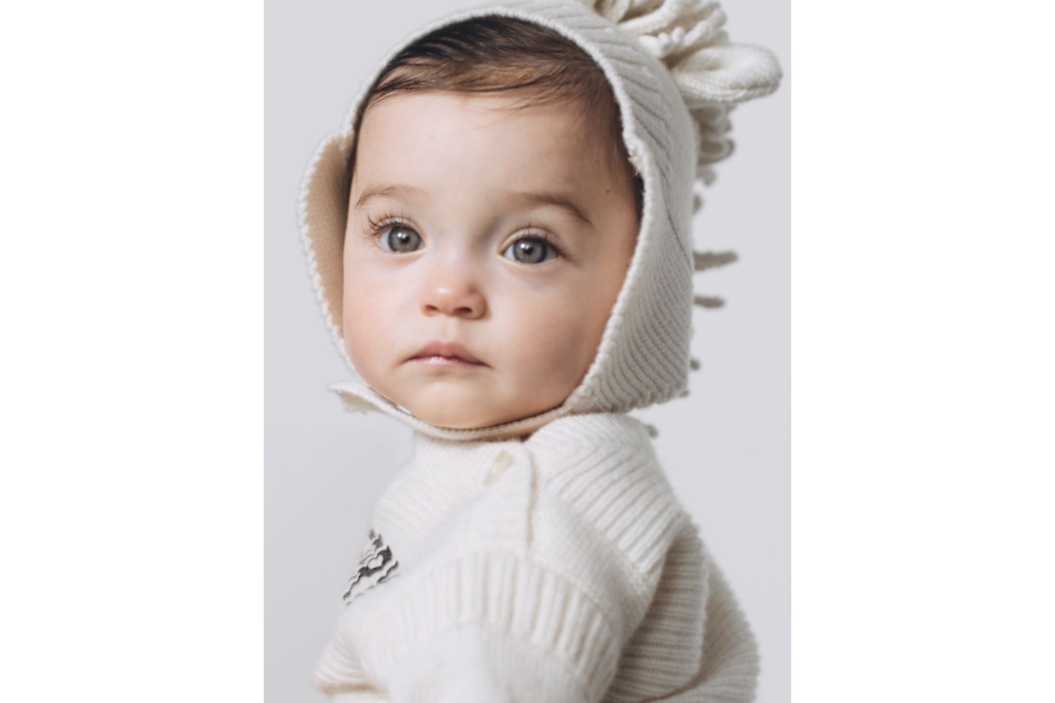 d00c757bc4380 Shop Childrenswear | Burberry® (United States)