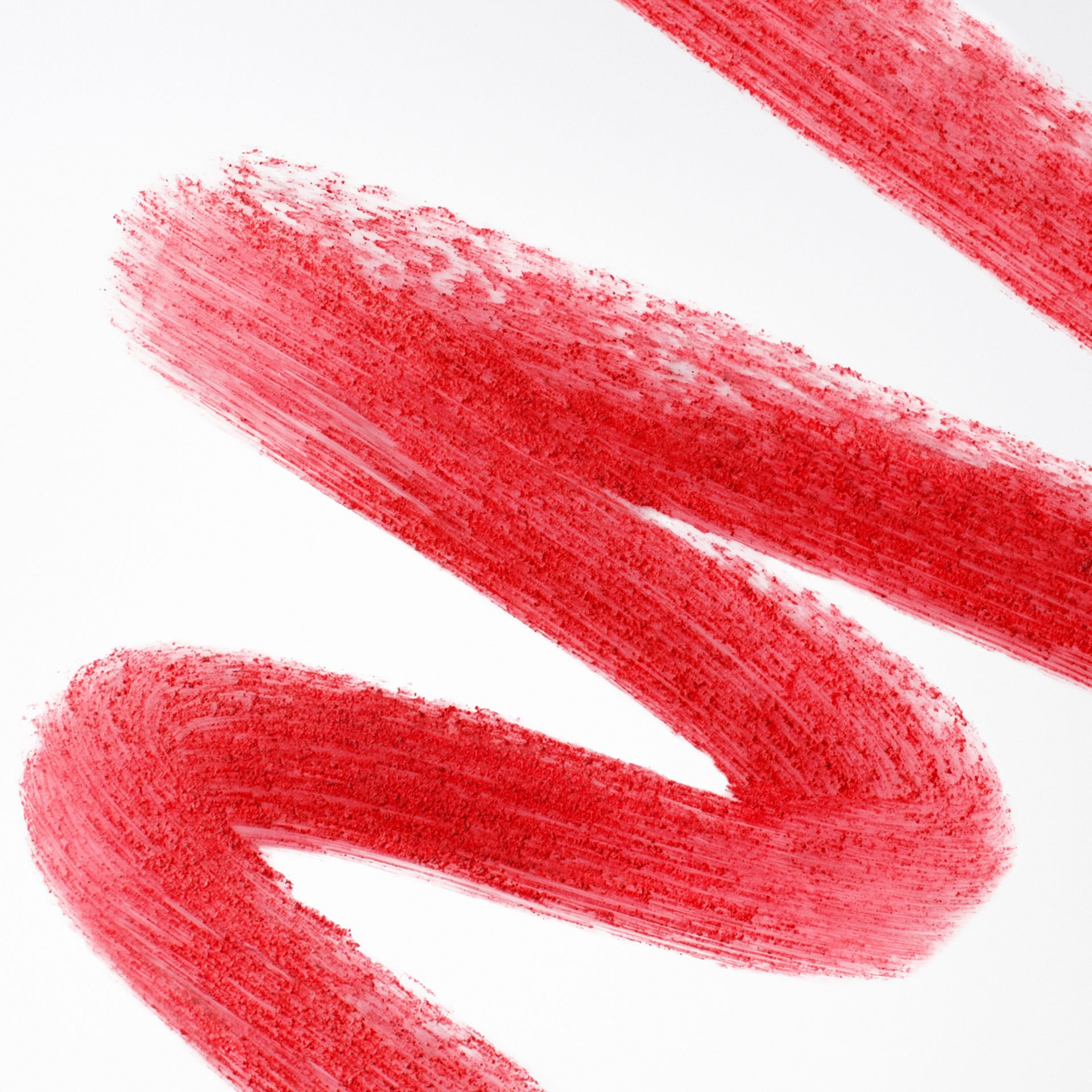 Lip Definer - Military Red No.09 - Donna | Burberry - immagine della galleria 2