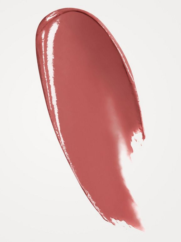 Burberry Full Kisses – Rosehip No.537 - Femme | Burberry Canada - cell image 1