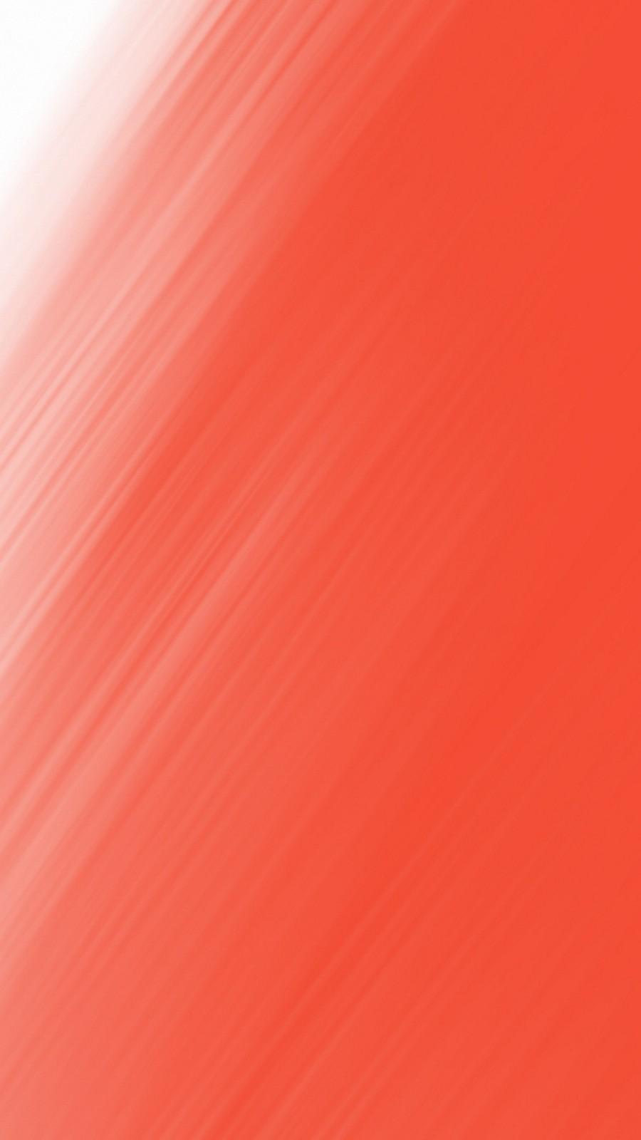 Orange poppy 21 Fresh Glow Blush – Orange Poppy No.01 - Image 2