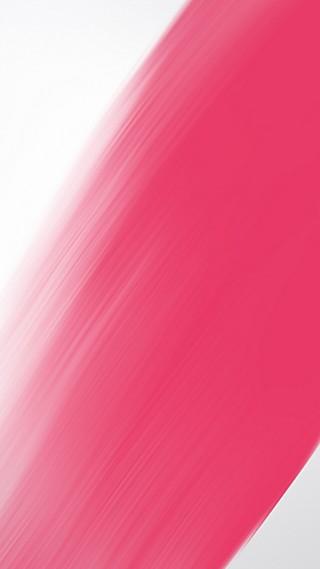 Fresh Glow Blush – Pink Peony No.02