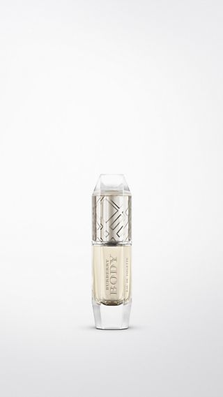 Burberry Body Eau de Toilette 35 ml