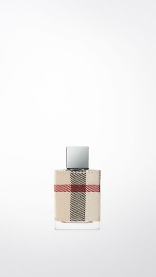 Eau de Parfum Burberry London For Women 30 ml