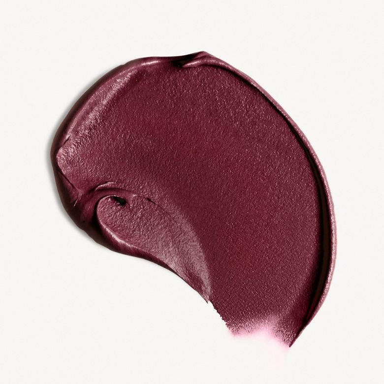 Burberry - Liquid Lip Velvet - 4