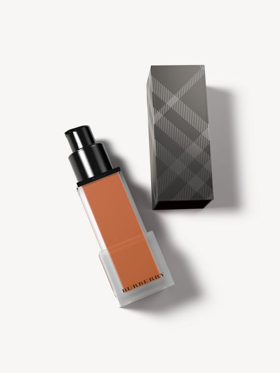 Burberry Cashmere SPF 15 – Chestnut No.60
