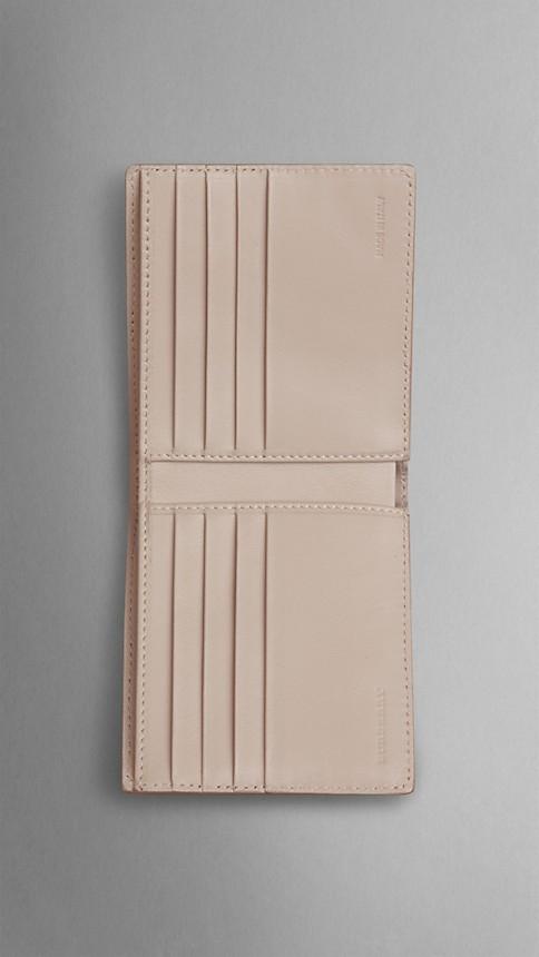 Stone Lizard Folding Wallet - Image 3
