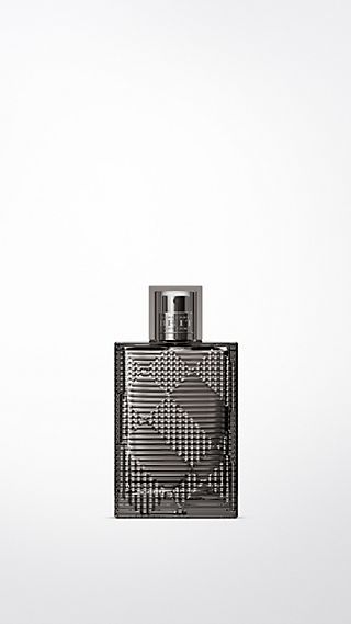 Burberry Brit Rhythm Intense for Men Eau de Toilette 50ml