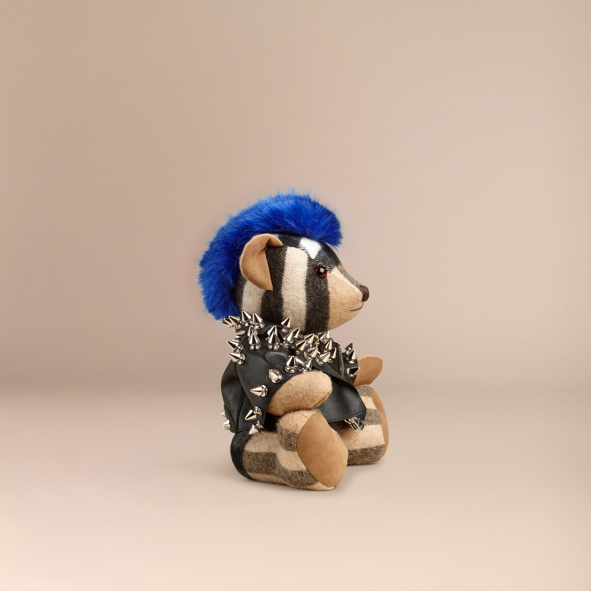 The Punk Thomas Bear - gallery image 3