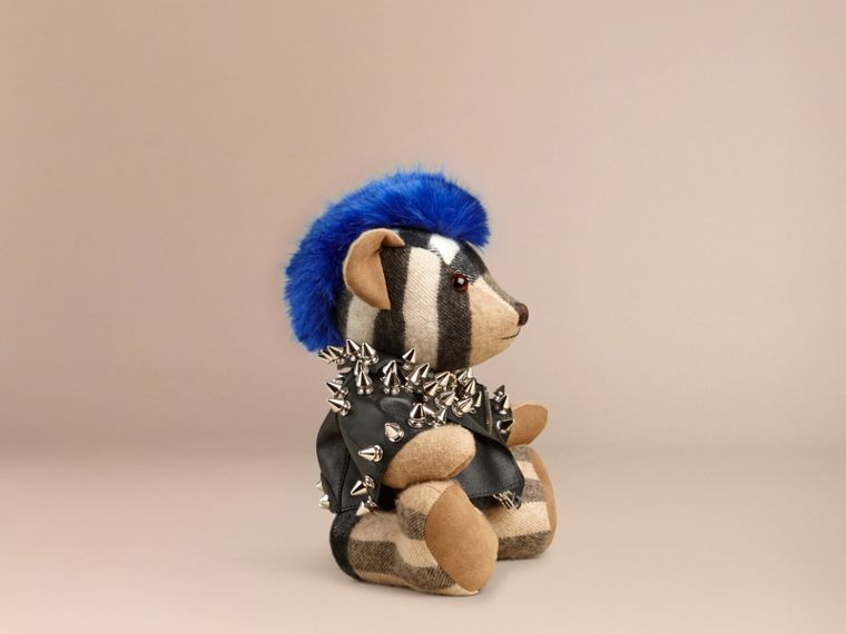 The Punk Thomas Bear - cell image 2