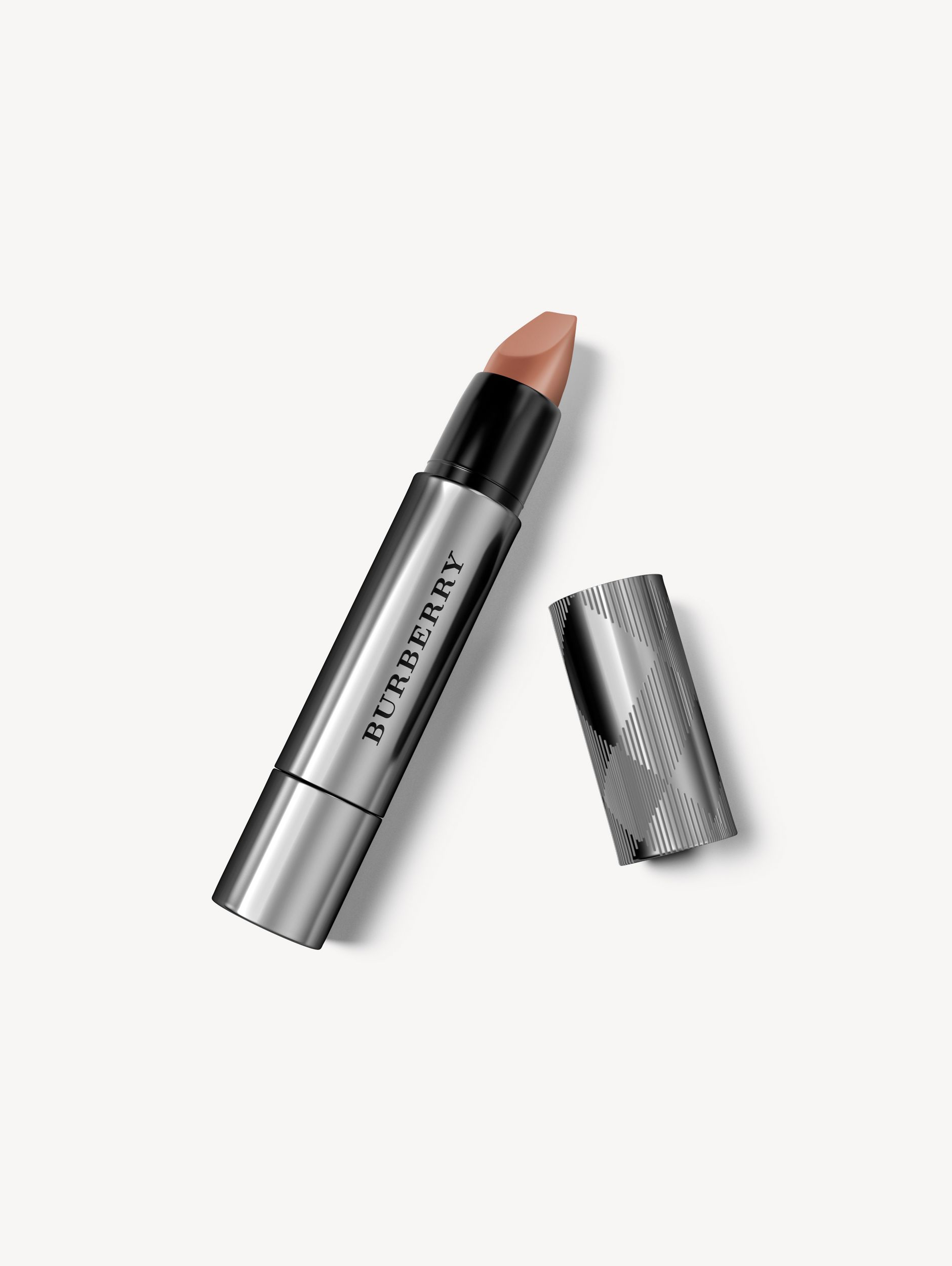 Burberry Full Kisses – Nude No.505 - Women | Burberry - 1